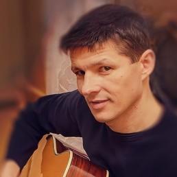 Домашня група  Василя Гордійчука
