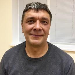 Домашня група  Олега Жученко