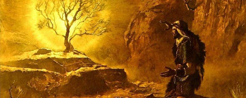 Ознаки духовної зрілості
