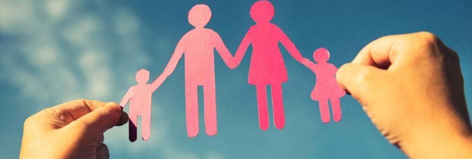 Декларація ВРЦіРО про ставлення до явища гомосексуалізму та так званих одностатевих шлюбів