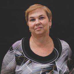 Домашня група  Олени Казьмирчук