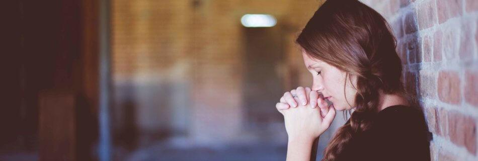 Чудодійна сила прощення: чому це так важливо у нашому житті?