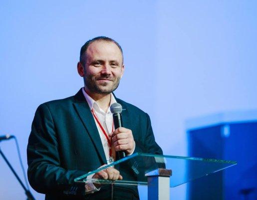 ЛукасикФорум2017