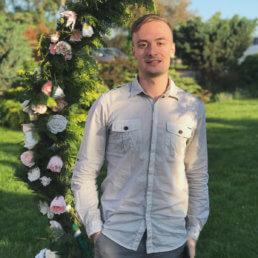 Домашня група  Ігоря Грицика