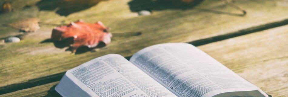 Важливість доктрини непогрішності/безпомилковості