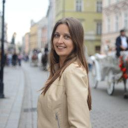 Домашня група  Вікторії Гордійчук