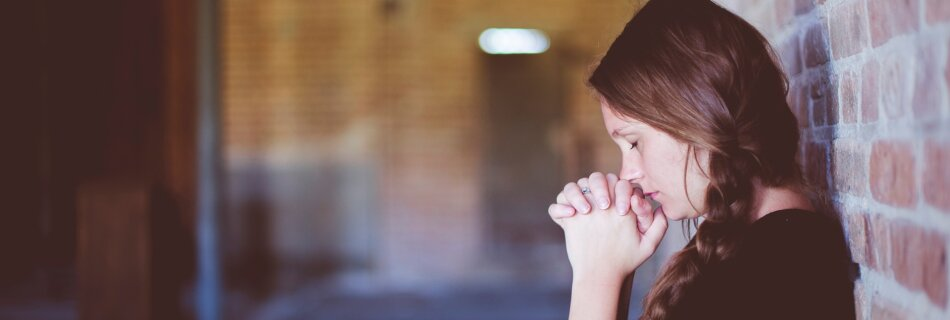 Дисциплінування в церкві