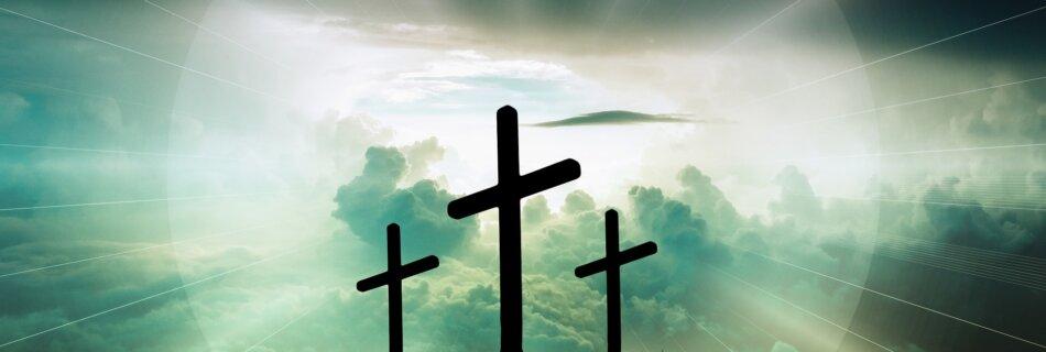 Віра – це підстава сподіваного, доказ небаченого