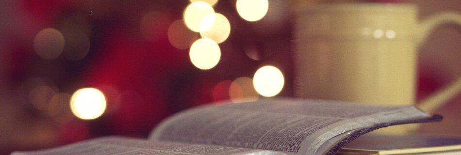 1. Віра від слухання Рим 10:17 2. Вірою ми впливаємо на наше життя, Євр 11:23-29