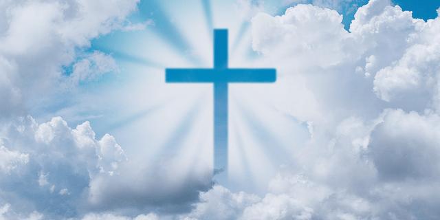 Цінність жертви Христа